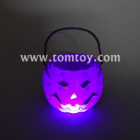 light up jack-o-lanterns tm277-008