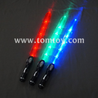 light up laser sword tm286-003