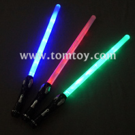 light up laser sword with sound tm02460