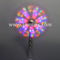 light up led windmill wand tm03434