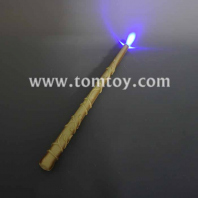 light up magic wand tm05848