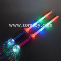 light up mini wand tm012-076