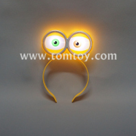 light up minions headband tm02732