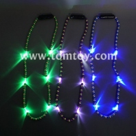 light up necklace tm041-112-a