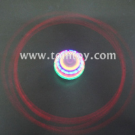 light up peg-top spinning tm280-007