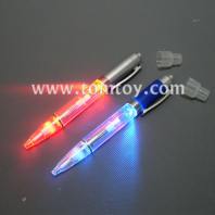 light up pen tm273-001