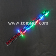 light up pixel saber sword tm06472