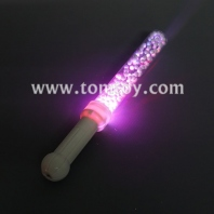 light up pixel stick wand tm03372