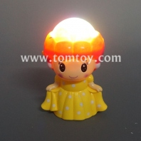 light up princess with spinning balls tm03193