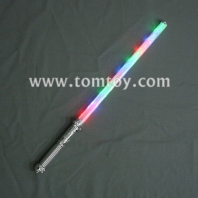 light up prism super saber tm012-057