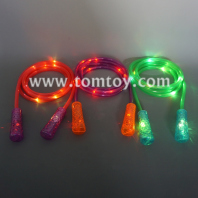 light up skipping rope tm02233