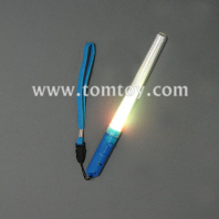 light up stick wand tm061-001-bl