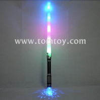 light up sword tm090-011
