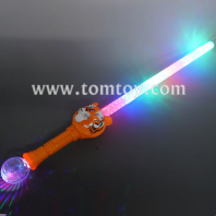 light up tiger sword tm04274