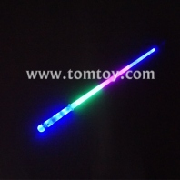 light up tricolour swords tm013-005