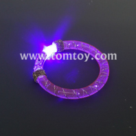 light up tube bracelet tm03170