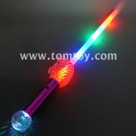 light up unicorn sword tm04384-pk