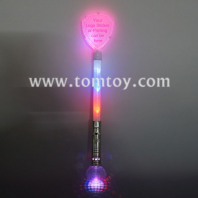 light up wand tm05900
