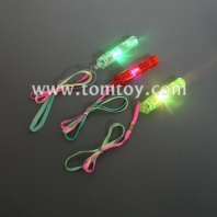 light up whistle tm02760