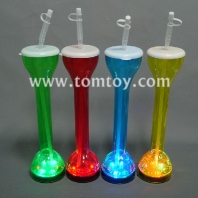 light up yard drinking cup tm040-001