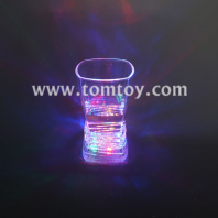 liquid activated led glass tm04784