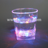 liquid activated light up cup tm01864