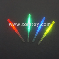 lollipop glow stick tm02953