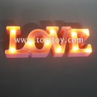 love led night light tm06487