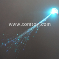 luminous led fiber braids tm02938
