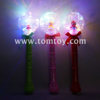 magic led ball wand tm04636
