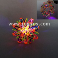 magic led extendable ball tm078-007