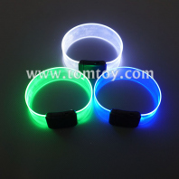magnetic led bracelets tm04378