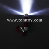 mini flashlight keychain tm06091