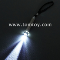 mini led flashlight tm06087