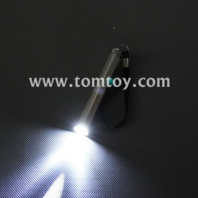 mini led torch tm06090