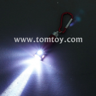 mini plastic pocket torch tm06083