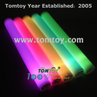 motion activated led foam stick tm000-064