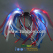 multi-colored-led-light-up-party-dreads-tm00327-rwb-2.jpg.jpg
