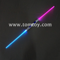 multicolor double swords tm094-008-bl