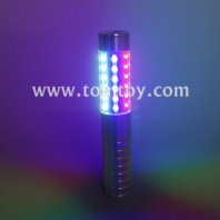 multicolor led bottle sparklers tm03175-ml