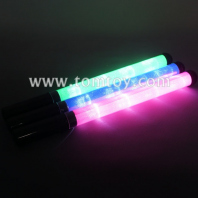 neon color led flashing glow tube wand stick tm03156