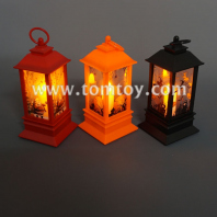 outdoor garden hanging lantern tm04529