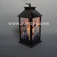 outdoor hanging lantern tm04531