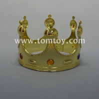 prince crown tm03643