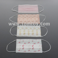 print dust mask tm06269