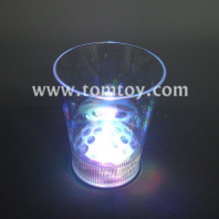 projecting lava led shot cup tm159-025