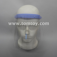 protective face shield tm06450