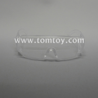 protective safety glasses goggles tm05877