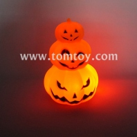 pumpkin lights tm185-008