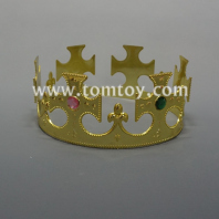 queen crown tm03645